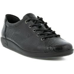 206503 Sneakers