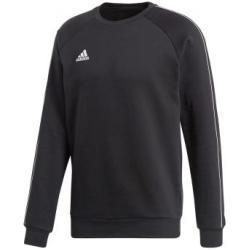 Adidas - Core 18 Sweat Top - Herensweater