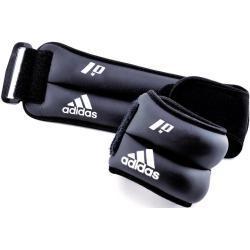 Adidas Pols/Enkel gewichten 2 - 1kg