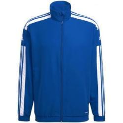 Adidas - Squadra 21 Pre Jacket - Presentatiejack