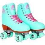 Apollo Rolschaatsen Sustainable voor Meisjes