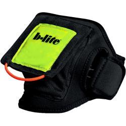 B-lite Armpocket Flasher