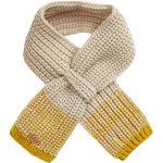 Barts Natsu Scarf sjaal, unisex, voor kinderen