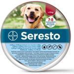 Bayer Seresto Teken/Vlooienband Hond
