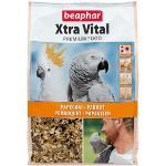 Beaphar Vogelvoer met motief van Vogels