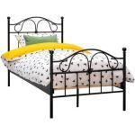 Beddenreus bed Quincy (90x200 cm)