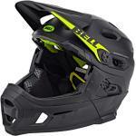 Bell Super DH MIPS Fietshelm, zwart S   52-56cm 2022 Downhill & Full Face helmen