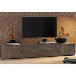 borchardt Möbel tv-meubel