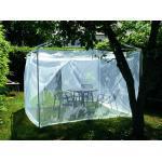 Brettschneider Lodge Terrazzo Mosquito Net 2021 Muggentent & Netten