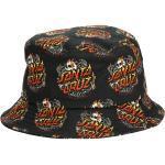 Broken Promises Boneyard Bucket Hat zwart Gr. Uni Caps
