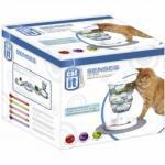 Cat it Senses Food Maze voor de kat Food Maze