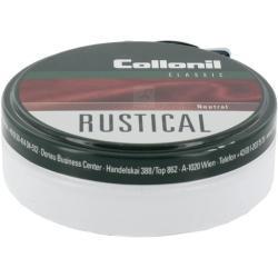 Collonil RUSTICAL CLASSIC wax 75 ml - kleurloos