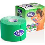 CureTape 5m x 5cm - groen