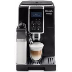Delonghi espresso apparaat ECAM 350.55.B DINAMICA