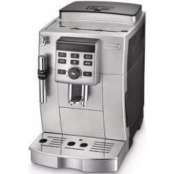 DeLonghi espresso apparaat ECAM23120