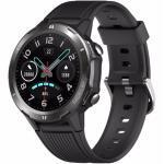 Denver smartwatch SW-350 (Zwart)