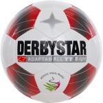 Derbystar Adaptaball TT Superlight - O7 T/M O9