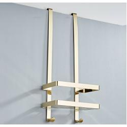 Doucherek Boss & Wessing Dorado 52 cm Goud