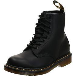 Dr. Martens 10072004, laarzen volwassenen 38 EU