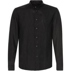 Drykorn Heren Overhemd LM