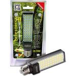 EXO TERRA Forest Tropical LED-lampen, 8 W, 4500 K, 100 g