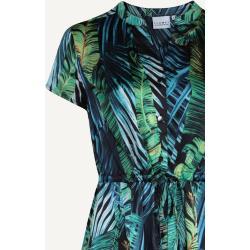 Femme9 Midi-jurken Multicolor Rox