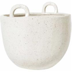 Ferm Living Speckle Pot