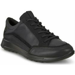 Flexure Runner W Sneakers