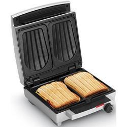 Fritel SW 1450 Sandwichmaker