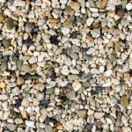 Gardenlux   Grind 8-16 mm   Bigbag 1 m3
