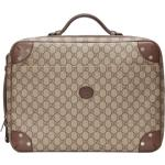 GG briefcase