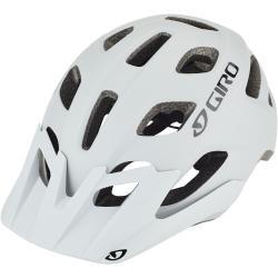 Giro Fixture Fietshelm, grijs U | 54-61cm 2021 MTB helmen