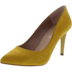 Giulia ANTE SHADE Damespompen - geel