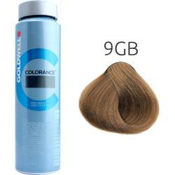 Goldwell - Colorance - Color Bus - 9-GB Sahara Blonde Extra Light Beige - 120 ml