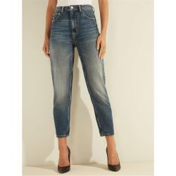 GUESS Jeans blu