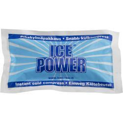 Ice Power Instant Cold pack (28 x 14 cm)