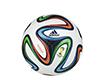 Sportartikelen van Internet-sportandcasuals.com