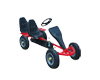 Speelgoedartikelen van Giga-bikes.nl