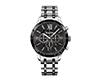 Horloges van Bagage24.nl