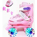 Rolschaatsen  in maat M voor Kinderen