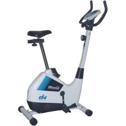 ION Fitness Rhona Hometrainer