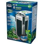 JBL Buitenfilter voor aquaria van 200-800 liter, CristalProfi e1902 greenline