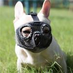 Grijze Honden Accessoires