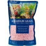 Kies voor aquaria van Marina, 2 kg, roze