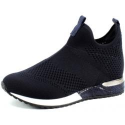 La Strada 1815836 sneaker Blauw LAS61