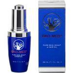 Mediceuticals Bao-med Pure Skin & Scalp Oil 30ml