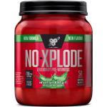 N.O.-Xplode® - 650g - Green Burst
