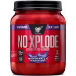 N.O.-Xplode® - 650g - Purple Power