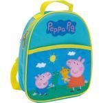 Nickelodeon Koel Rugzak Peppa Pig 21 X 13.5 X 25 Cm
