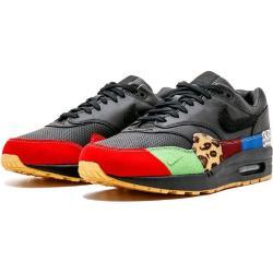 Nike Air Max 1 Master sneakers - Zwart